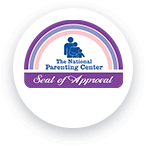 The National Parenting Center Seal of Approval awarded to Matific online mathematics resource for teachers, students, and schools